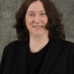 Bonnie Bachman
