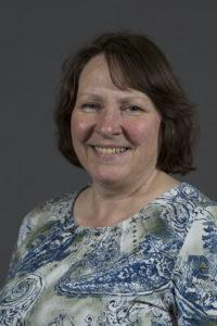 Petra DeWitt