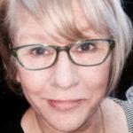Jeanne Stanley