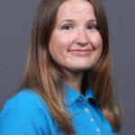 Amanda Kossuth