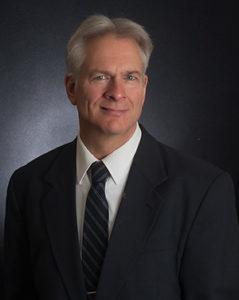 David Rigins