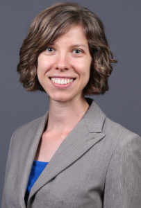 Jessica Cundiff