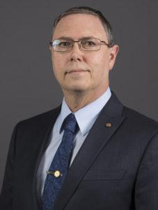 Joseph Newkirk