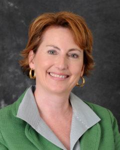 Joan Nesbitt