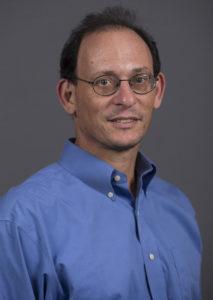 Alan Scher Zagier
