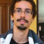 Leonardo Enzo Brito da Silva
