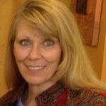 Maureen Hall