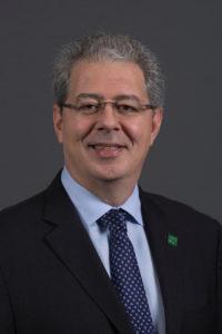 Costas Tsatsoulis