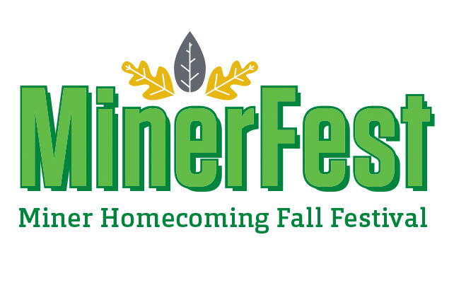 Celebrate Homecoming 2018