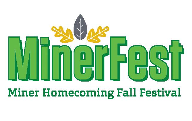 Graphic: MinerFest