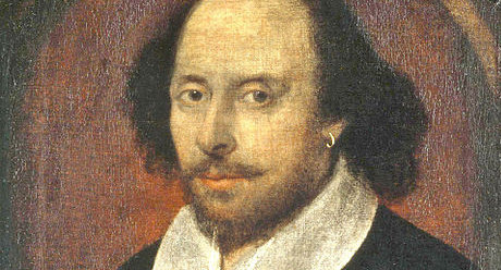 See Shakespeare in St. Louis Oct. 20