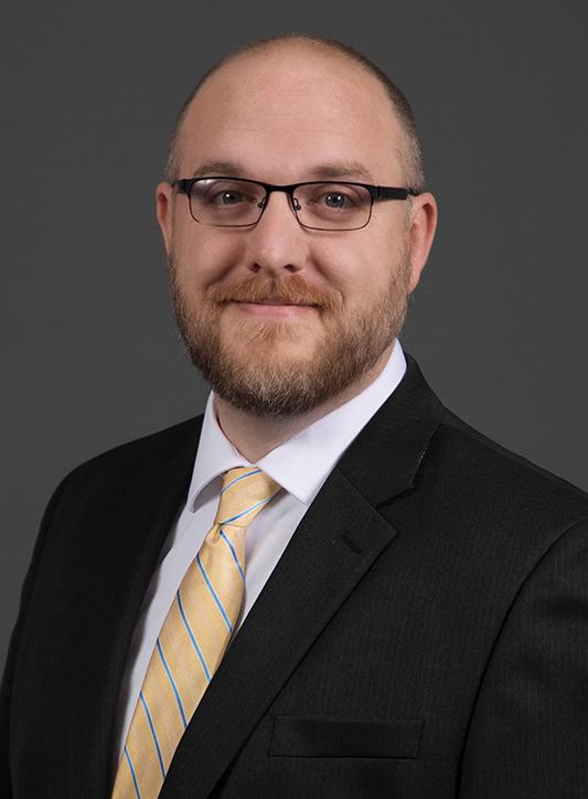 William Zwikelmaier