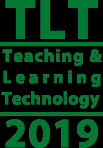 TLT graphic