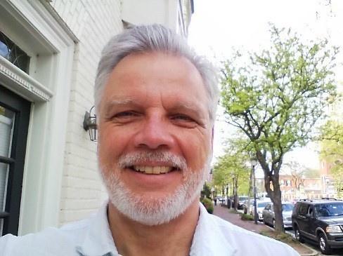 NSF program director to speak at S&T