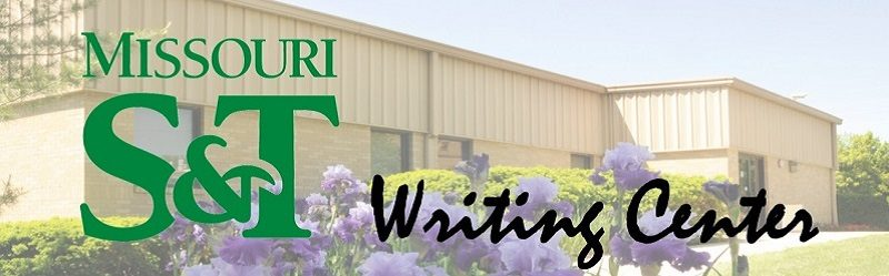 Writing Center opens January 22nd