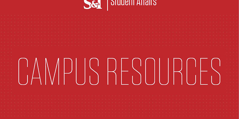 Counseling services continues Red Folder Initiative