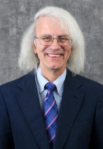 Greg Gelles