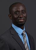 Kwame Awuah-Offei