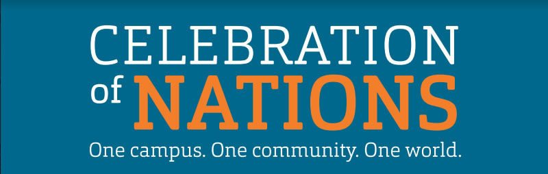 Celebration of Nations 10th Annual t-shirts are available!