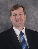 J. Keith Nisbett