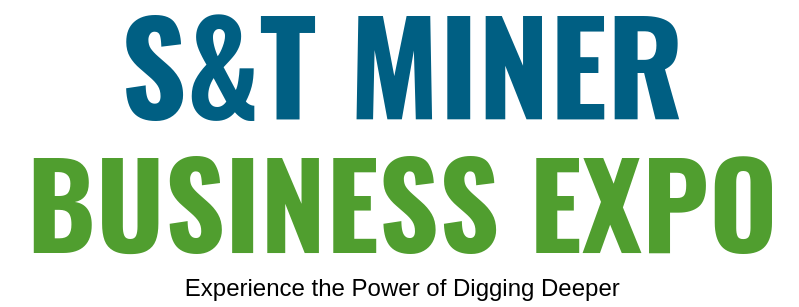 Miner Business Expo