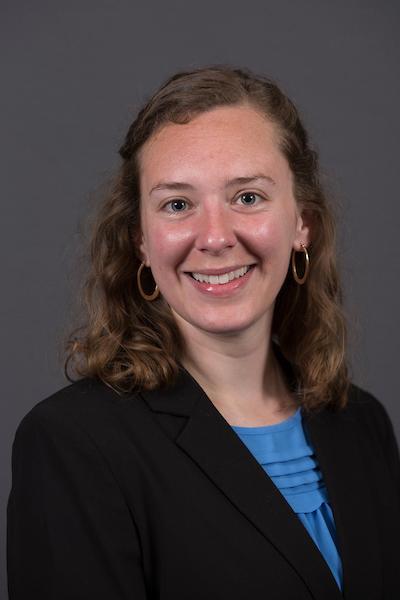 Erica Reven