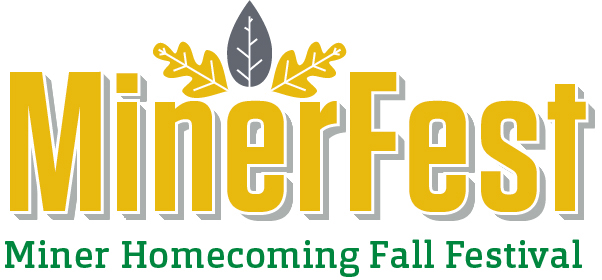 Celebrate Homecoming 2019