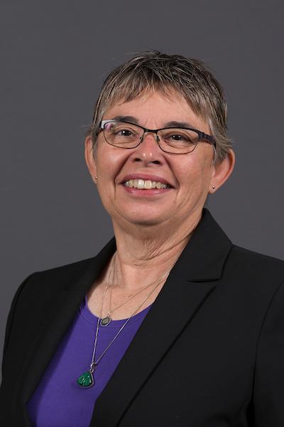 Mary Reidmeyer