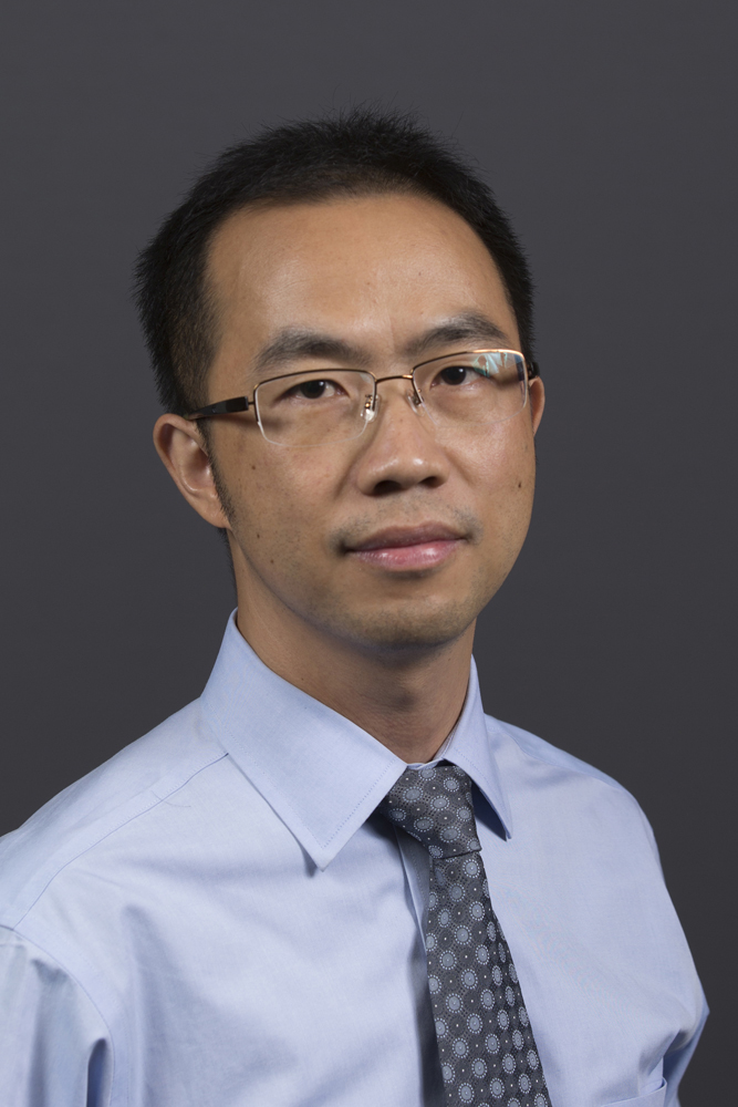 Langtao Chen