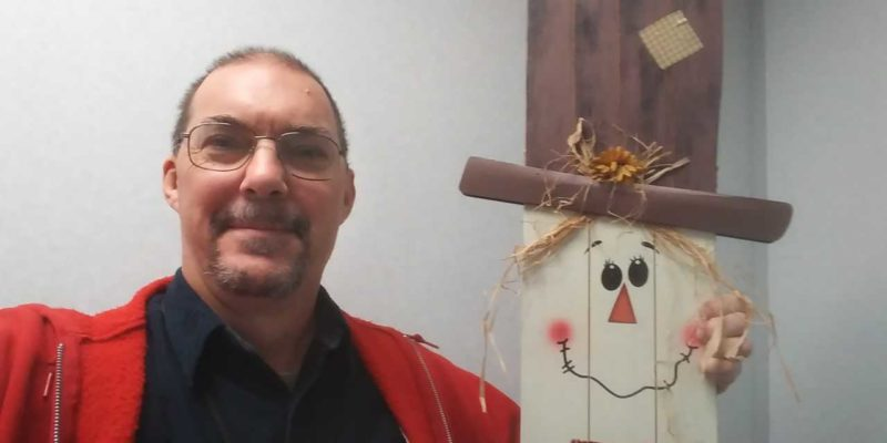 EMSE announces chili, costume contest winners