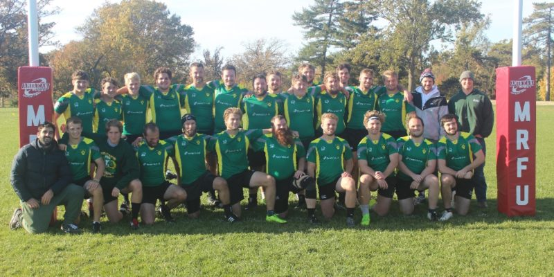 Undefeated Rugby club heading to nationals