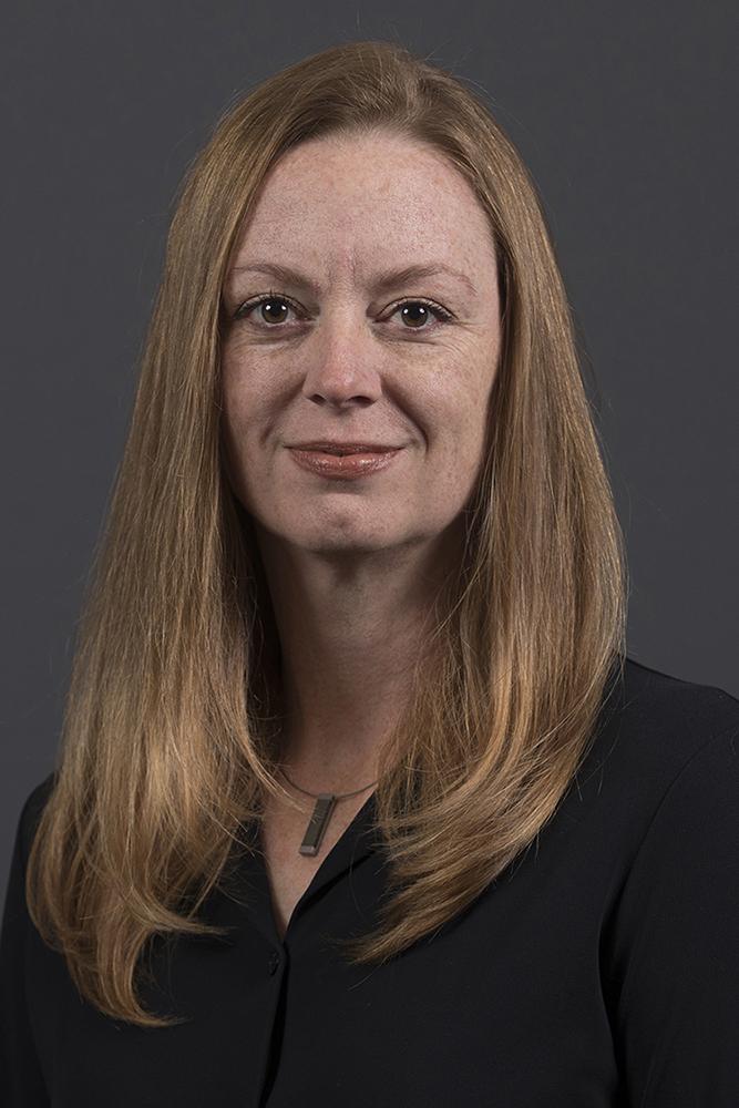 Lesley Sneed