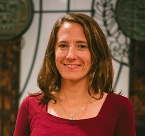 Kathleen Sheppard