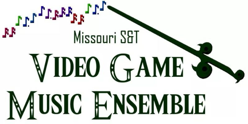 S&T Video Game Music Ensemble's call for players