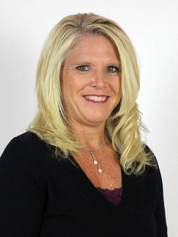 Melissa Ringhausen