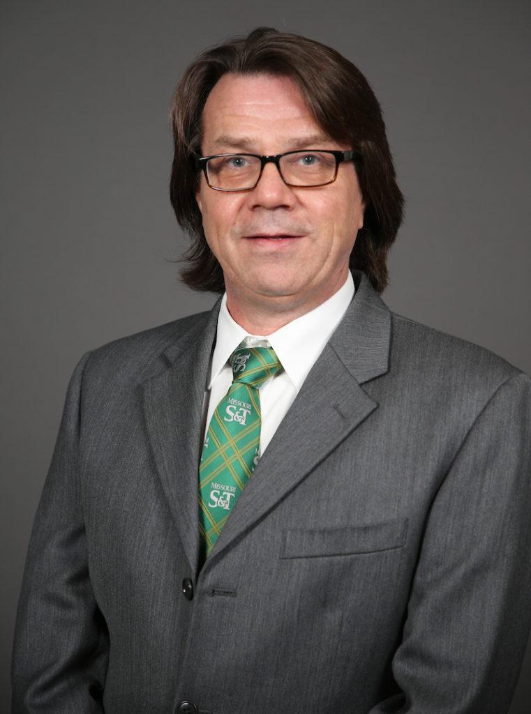 Jeff Winiarz