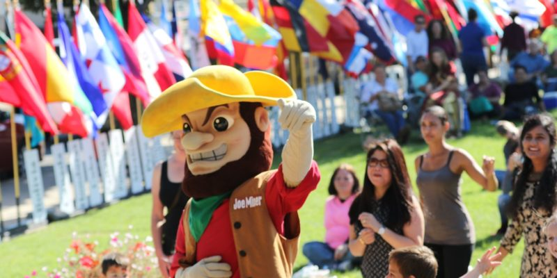 Celebration of Nations set for Sept. 26