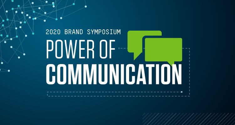 Sign up for brand symposium