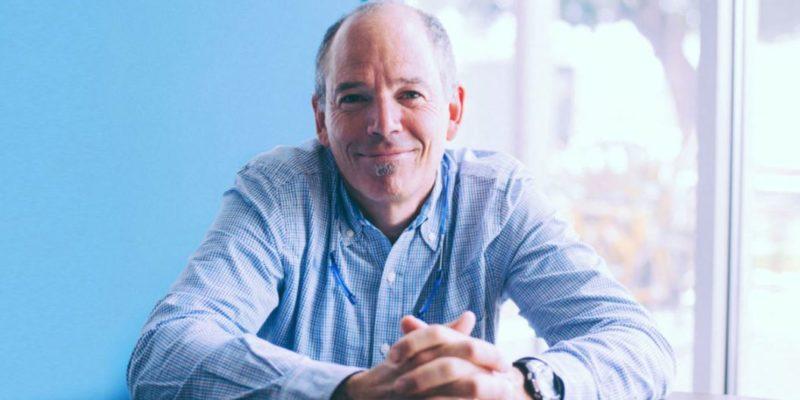 Netflix co-founder to talk Sept. 29