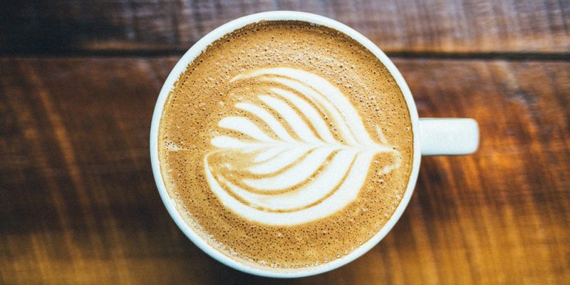 Coterie to host Fall Coffee on Saturday