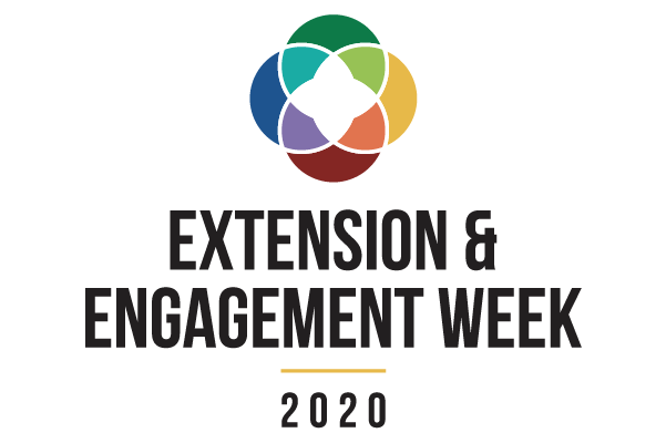 Engagement Week to feature six S&T faculty