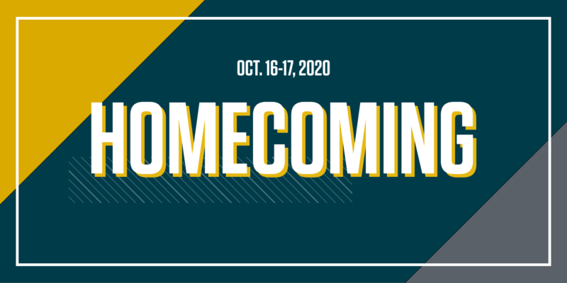 S&T to host virtual Homecoming celebration