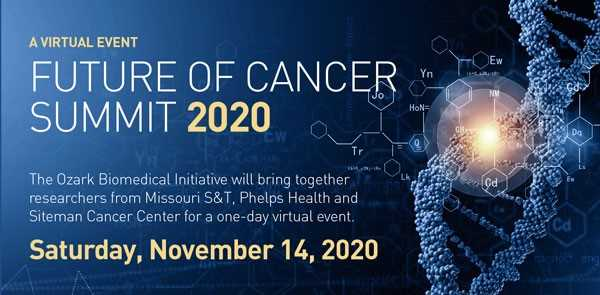 OBI presents the Future of Cancer Care Summit
