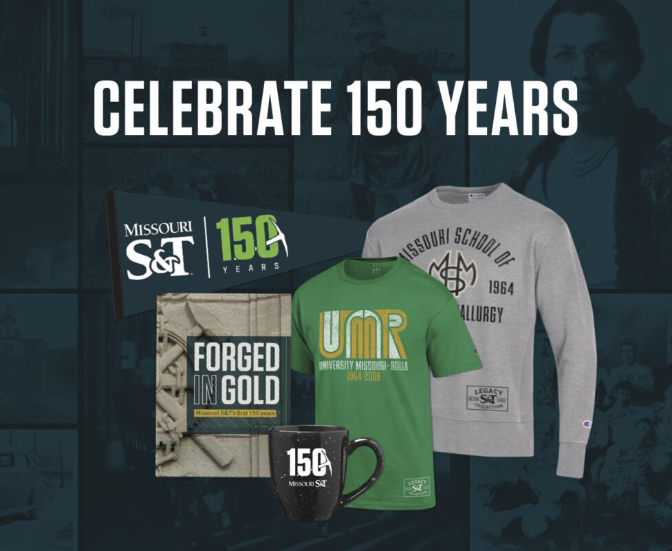 150th merchandise