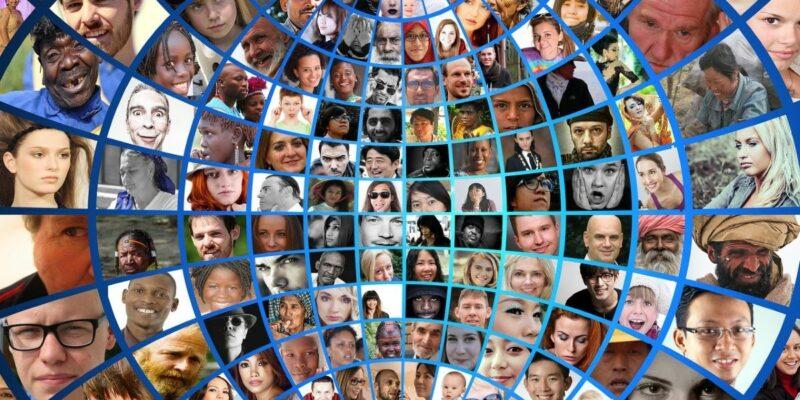 Improve your intercultural communication skills