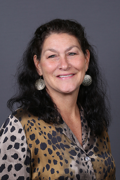 Michelle Shults