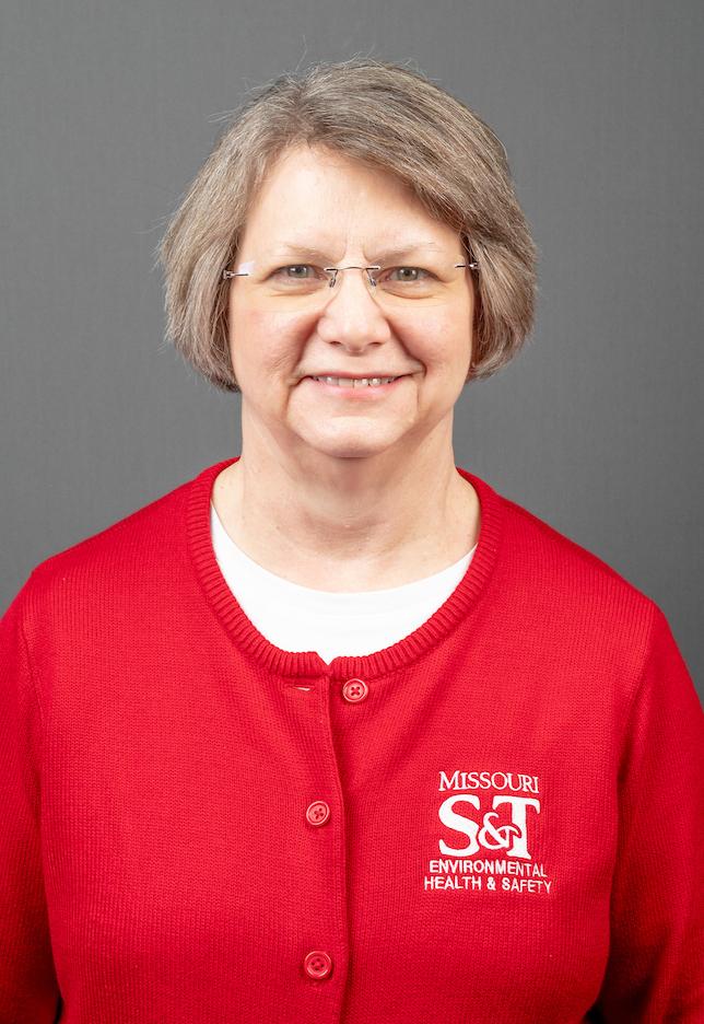 Donna Kreisler