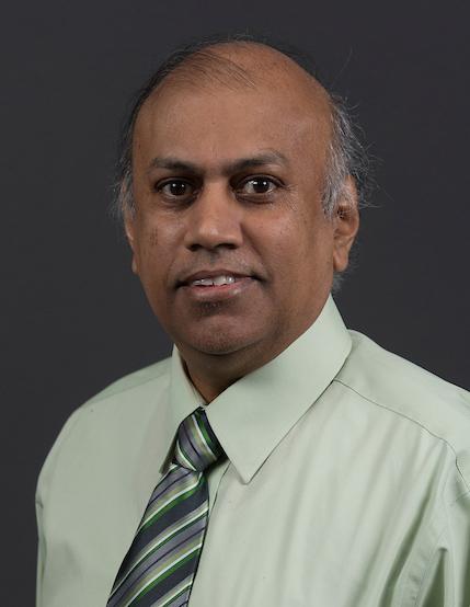 Jagannathan Sarangapani