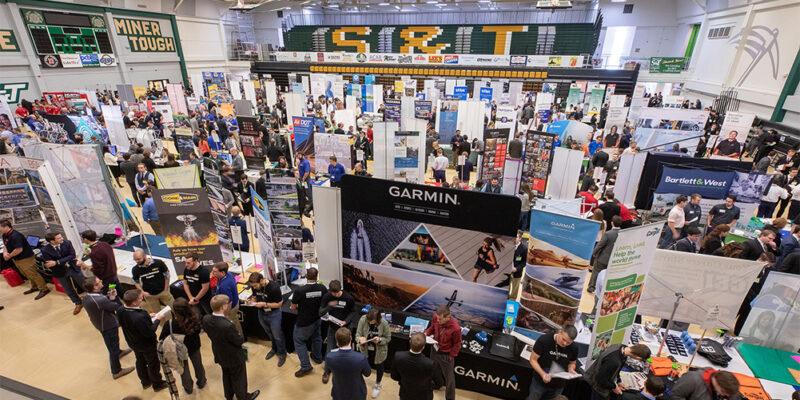 S&T to host virtual Career Fair on Feb. 16