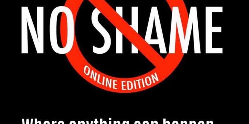 'No Shame Theatre' continues Feb. 12